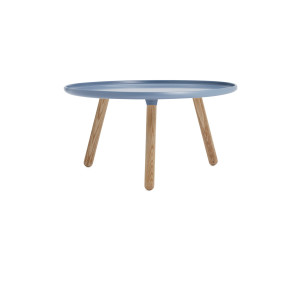 Normann Copenhagen Tablo salontafel