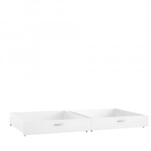 Flexworld bedlade (set van 2)