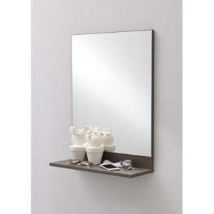 Leen Bakker Spiegels.Leen Bakker Spiegels Online Kopen Vergelijk 82 Stuks