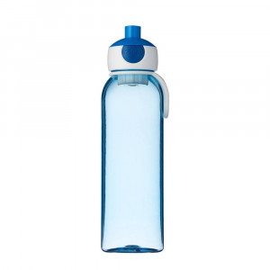 Mepal Campus waterfles (500 ml)