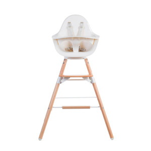 Childwood Evolu One.80 kinderstoel