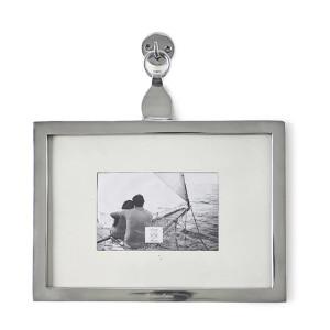 Ongekend Riviera Maison fotolijsten online kopen? WE-18