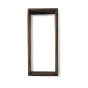 Riviera Maison wandplank Oxford Wall Shelf M