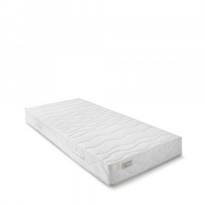 Beter Bed latex matras Gold Latex deluxe (70x200 cm)