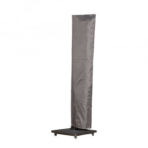 Outdoor Covers parasolhoes XL