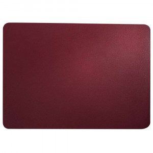 ASA Selection placemat Leer (33x46 cm)