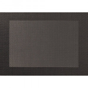 ASA Selection placemat (33x46 cm)
