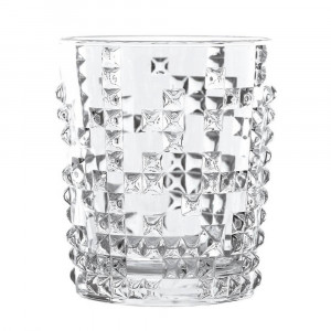 Nachtmann whiskyglas Punk - set van 4
