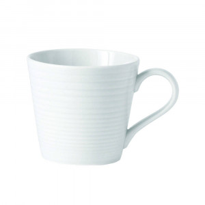 Royal Doulton Mok Groot Maze White (35 cl)