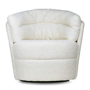 HKliving fauteuil
