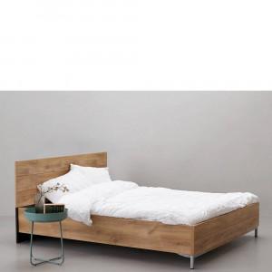 Wimex bed Londen (140x200 cm)