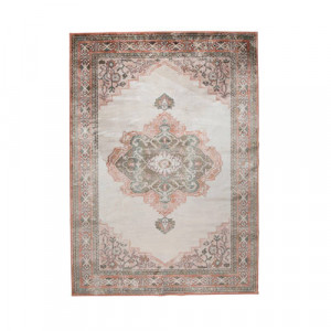 Dutchbone vloerkleed Mahal (200x300)