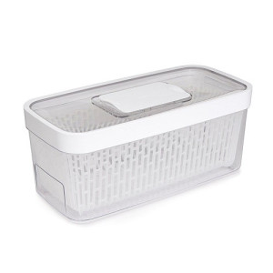 OXO Good Grips Vershoudbox GreenSaver - 4,7 L
