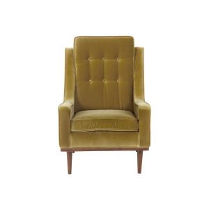 Admirable Gele Meubels Online Kopen Vergelijk 4219 Stuks Machost Co Dining Chair Design Ideas Machostcouk