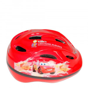 Disney Cars kinderhelm