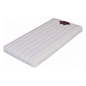 Celsius Medical matras 60x120