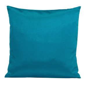 JYSK Kussenhoes LUPIN 40x40 turquoise