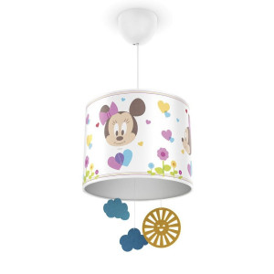 Disney Minnie Mouse hanglamp