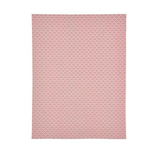 Zone PVC Placemat - Roze
