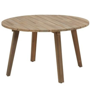 4 Seasons Outdoor Derby Tuintafel Ø 130 cm