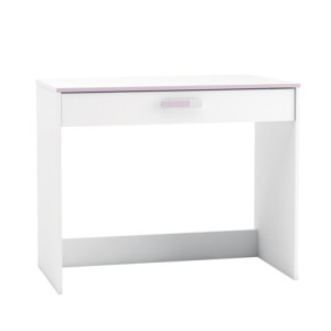 Bureau Switch 1 lade