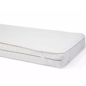 CHILDWOOD Dekmatras Puro Aero Safe Sleeper 60x120 cm TOP120