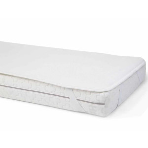 CHILDWOOD Dekmatras Puro Aero Safe Sleeper 70x140 cm TOP140