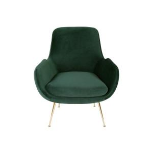 Peachy Made Com Fauteuils Loungestoelen Online Kopen Caraccident5 Cool Chair Designs And Ideas Caraccident5Info