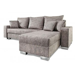 DUO COLLECTION gamestoel Samu