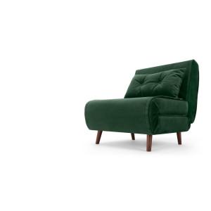 Slaapstoel of slaapfauteuil kopen vergelijk bij diverse shops for Slaap stoel