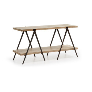 LaForma Side-table 'Morgan'