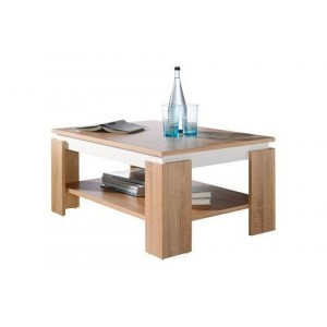 HELA salontafel