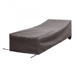Outdoor Covers tuinmeubelhoes ligbed