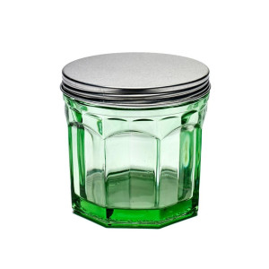 by Paola Navone opbergpot