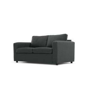 Surprising Licht Houten Slaapbanken Online Kopen Machost Co Dining Chair Design Ideas Machostcouk