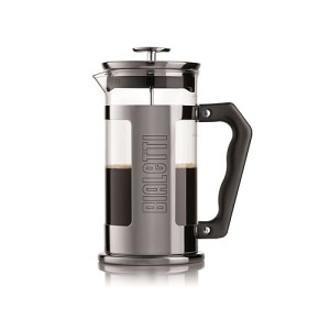 Bialetti French Press Cafetière - 1 L