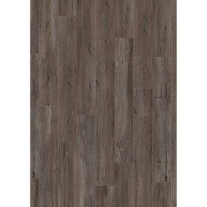 PVC vloer Creation 30 Clic (extra lang) - Swiss Oak Smoked - Leen Bakker