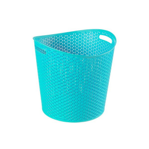 My Style ronde mand 30 liter