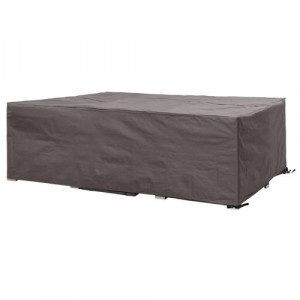 Outdoor Covers tuinmeubelhoes loungeset (300 x 300 cm)