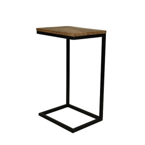 Modern Earth Sidetable - Naturel