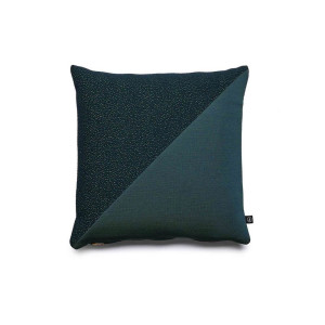 kussenhoes Pip Green (45x45 cm)