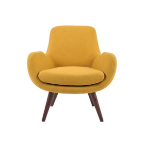 Moby fauteuil, eigeel