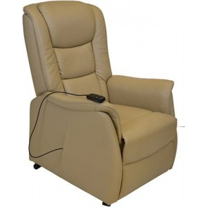 DUO COLLECTION Relaxfauteuil met