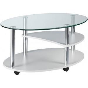 INOSIGN salontafel