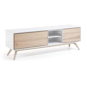 LaForma Tv-meubel 'QUATRE' 174 cm
