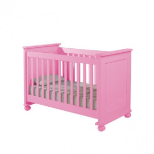 Mathy By Bols Babybed Ines