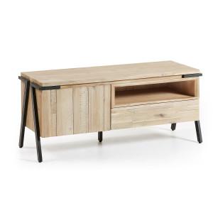 LaForma Tv-meubel 'DISSET' 125cm