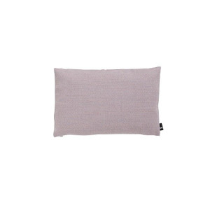 Hay Eclectic Collection Kussen 45 x 30 cm - Blush