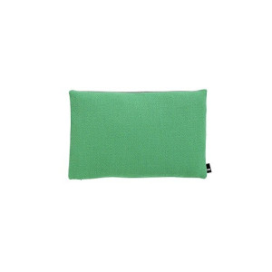 Hay Eclectic Collection Kussen 45 x 30 cm - Bright Green
