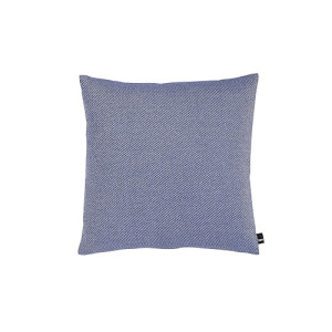Hay Eclectic Collection Kussen 50 x 50 cm - Blue